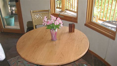 round breakfast nook table unique party best services