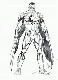 Best Avengers Coloring Pages Ideas And Images On Bing Find What