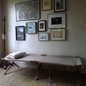 Ou Acheter Son Matelas : 1000 id es sur le th me lit d 39 appoint sur pinterest lit ~ Premium-room.com Idées de Décoration