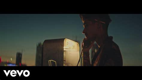 Zayn Malik Finds More Adventures In 'let Me' Music Video
