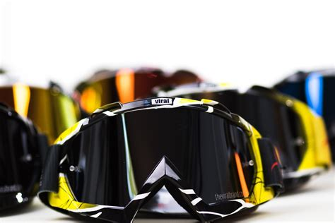 motocross gear brands viral brand offers premium goggles accessories and more