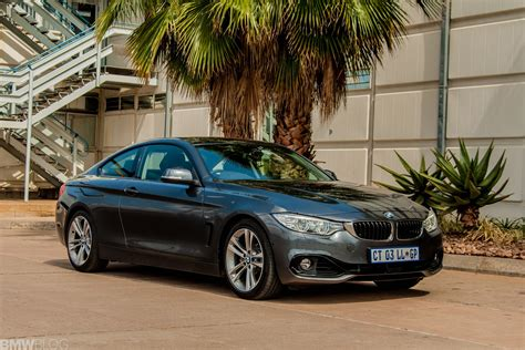 Bmw 428i Wallpapers 42 750x500 Photo