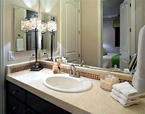 cheap bathroom ideas inexpensive bathroom ideas 28 images cheap bathroom design ideas bathroom design ideas and