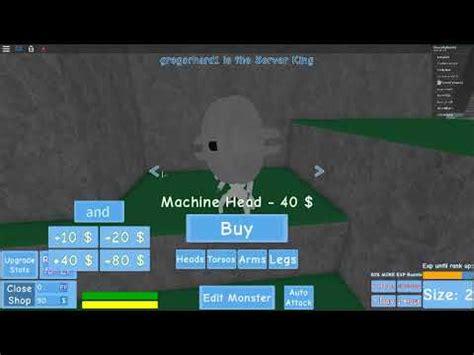 unboxing simulator code roblox strucidcodescom