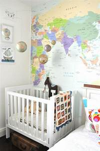 accessoire deco chambre bebe once upon a time chambre With accessoire deco chambre bebe