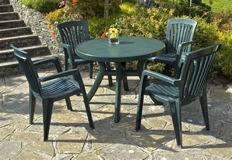 plastic table and chairs furniture design ideas cheap plastic patio furniture sets