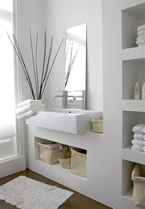 Modernes Badezimmer Ideen by Moderne Badezimmer Ideen Coole Badezimmerm 246 Bel