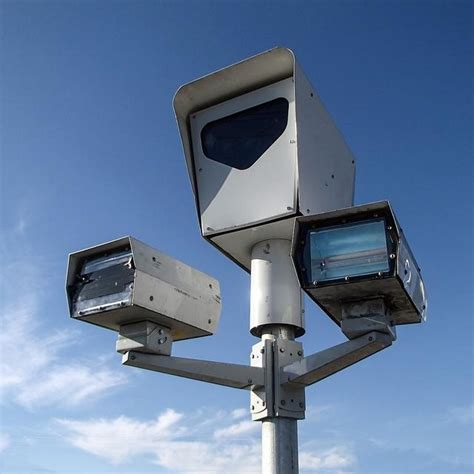 can you contest a red light camera ticket red light camera ticket faqs the philadelphia parking