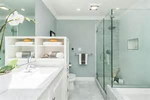 bathroom decorating ideas color schemes 23 amazing ideas for bathroom color schemes page 5 of 5