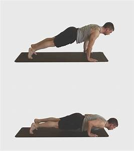 Flexiones de Tríceps bcntraining