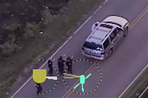 Videos show Oklahoma police shooting and killing unarmed ...