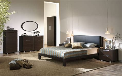 essential considerations  choosing paint color   bedroom wall homesfeed