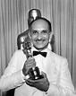55th Academy Awards - 1983: Best Actor Winners - Oscars ...