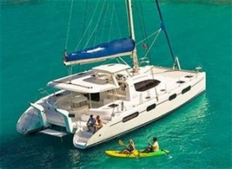 Catamaran Boat Flips by 42 Best Images About Sailing Sailing On Boats