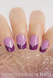 Nail Designs - bonus 29 and 30 with nail art tutorials