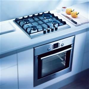 Gasherd Mit Gasflasche Betreiben : kochen mit fl ssiggas elektro leuchten ~ Markanthonyermac.com Haus und Dekorationen