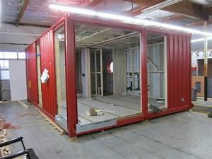 Was Kostet Ein Container Haus : was kostet ein container haus haus aus container was kostet ein container haus cool haus was ~ Orissabook.com Haus und Dekorationen