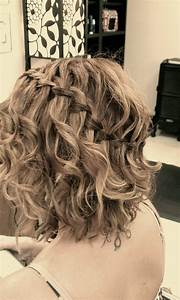 13 Pretty Hairstyles For Summer 2015 Styles Weekly