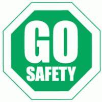 Safety Logos - ClipArt Best