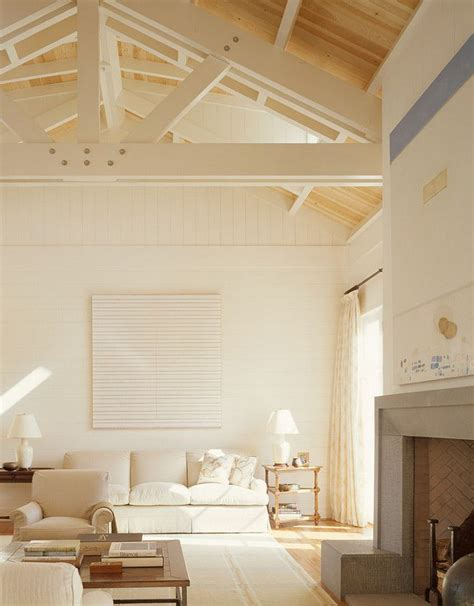 best 25 benjamin moore linen white ideas on pinterest
