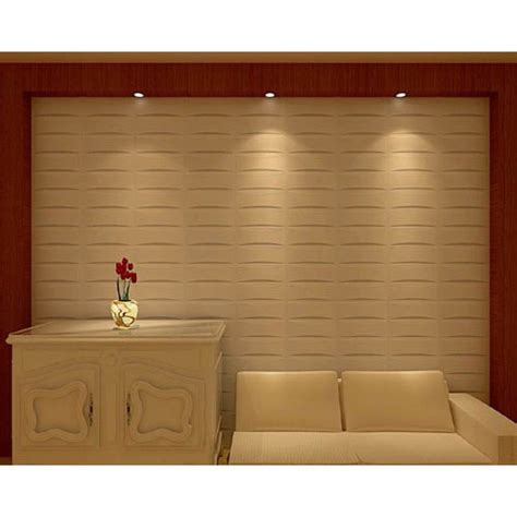 pvc partitionroom partitionoffice partition balabharathi