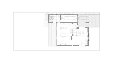 small house plans with loft bedroom small house plans with loft bedroom small house plans with 20867   small house plans with loft bedroom small house plans with character lrg b6e4f2d2d433e6ec