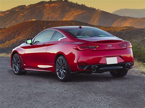 2020 infiniti q60 coupe new 2019 infiniti q60 price photos reviews safety