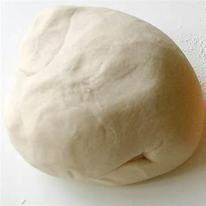 Temps Cuisson Pate A Sel : recette pate a sel recette de la p te sel t te modeler ~ Voncanada.com Idées de Décoration