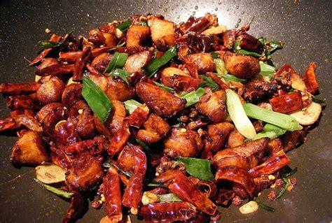 meilleure cuisine vientiane la meilleure cuisine chinoise hors de la chine guide generation voyage