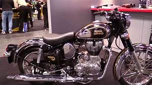 Moto Royal Enfield 500 : 2018 royal enfield classic 500 chrome special series lookaround le moto around the world youtube ~ Medecine-chirurgie-esthetiques.com Avis de Voitures