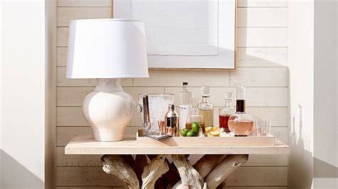 martha stewart home decor diy home decor that will completely transform your home
