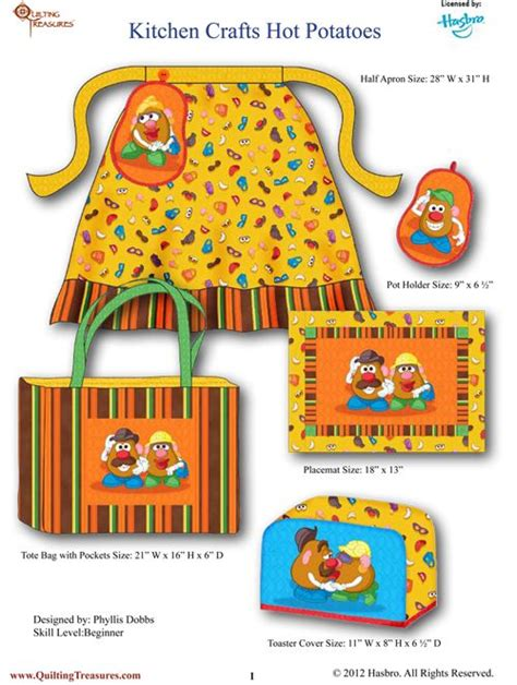 Kitchen Craft Treasures by 24 Best Images About Simon Kabuki Fabric On