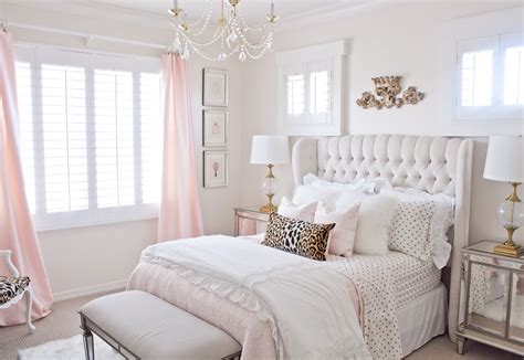 home  home decor bedroom bedroom decor romantic