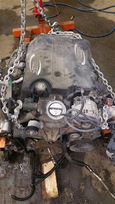 chevy vortec   motor  sale fits