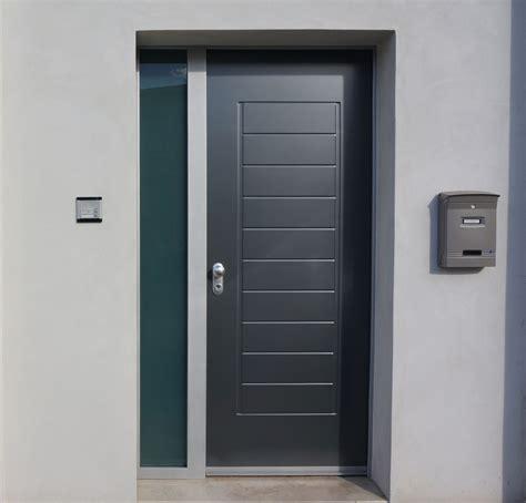 porte da ingresso prezzi porte ingresso pannelli termoisolanti