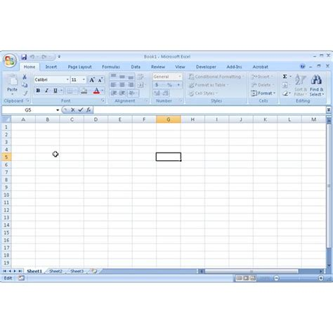 publisher 2010 importing excel spreadsheets