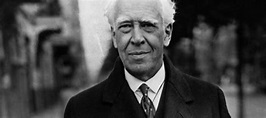 Stanislavski Method: The Konstantin Stanislavski System of ...