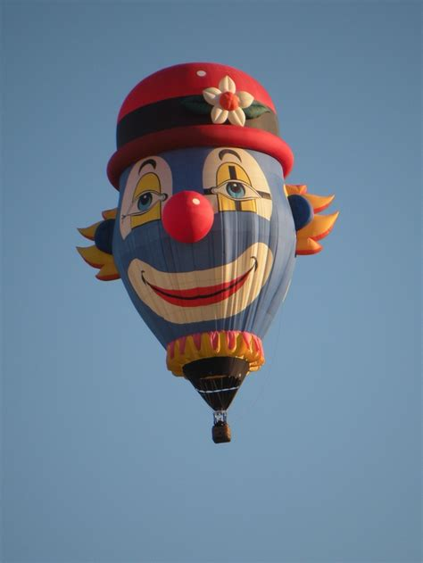 air balloon l 159 best images about air balloon designs on