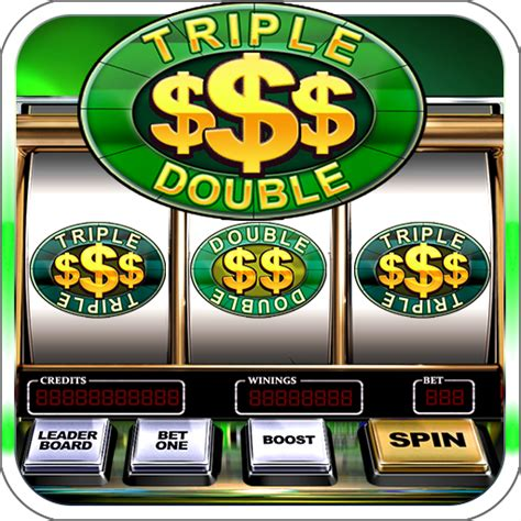 triple slot machine double dollars mod money unlimited apk tricks onlinehackz limp aquarium answers questions