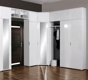 Kleiderschrank Türen Einzeln Kaufen : ikea leksvik eckschrank neu ~ Markanthonyermac.com Haus und Dekorationen