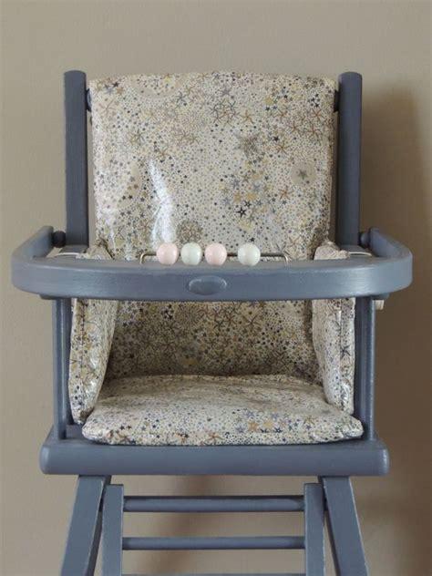 chaise haute bois combelle chaise haute twenty one combelle 28 images chaise