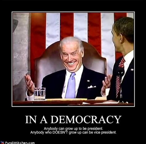 funniest political memes     laugh