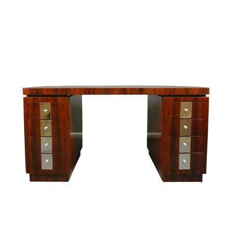 art deco desk l art deco paris desk furniture art deco