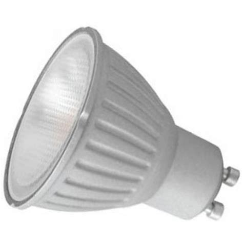 megaman 141806 6 watt dimmable gu10 led light bulb