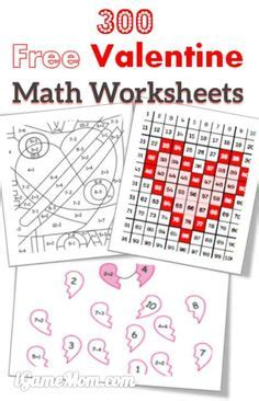 math worksheets images fun worksheets maze