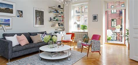 arredamento casa economico ottenere sorprendenti risultati con un arredamento economico
