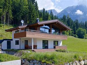 Moderne Häuser Preise : moderne h user 2018 inspirationen mit stil massivwerthaus ~ Markanthonyermac.com Haus und Dekorationen