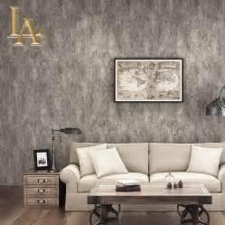 floor and decor orange park fl 28 wallpapers for walls wall wallpaper gorgeous images of wall 100 quality hd brown wall