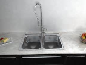 kitchen kitchen sinks at menards 00001 best deals in