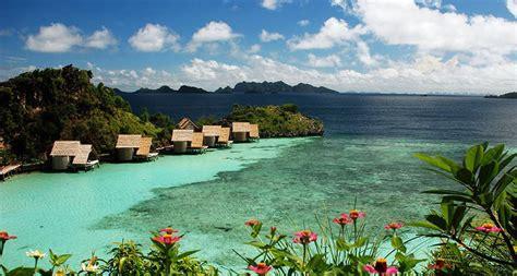 tempat wisata  jawa tengah  wajib dikunjungi